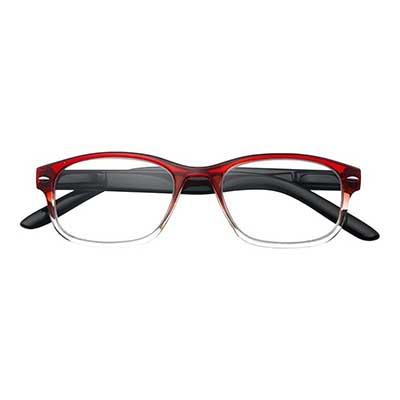 Ochelari de Citit