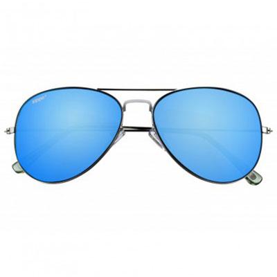 Ochelari de Soare Zippo
