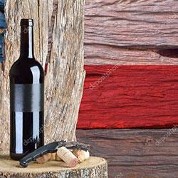 Vin Chile