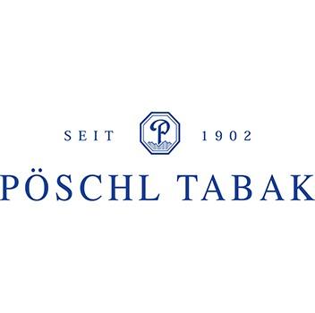 Pöschl Tabak