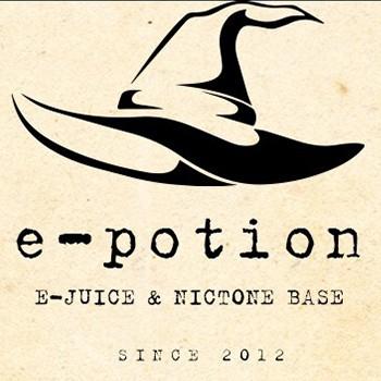 E-Potion
