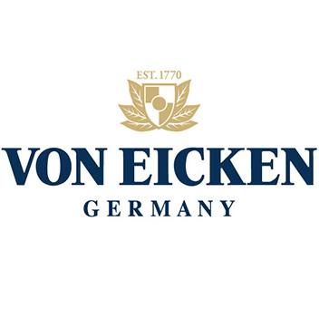 Von Eicken