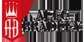 Alec Bradley Cigar